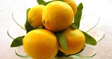 Lămâia, leacul ideal pentru insomnii