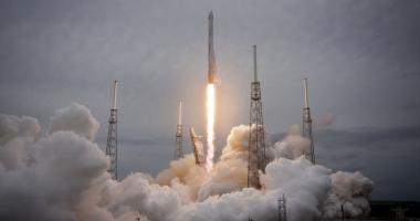 O nouă rachetă aer-aer testată de China