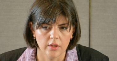 Florian Coldea şi Laura Codruța Kovesi, chemaţi din nou la audieri privind alegerile din 2009