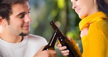 Legătura dintre bere şi demenţă