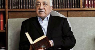 Legături  cu asasinarea ambasadorului rus? Turcia ordonă arestarea lui Gulen