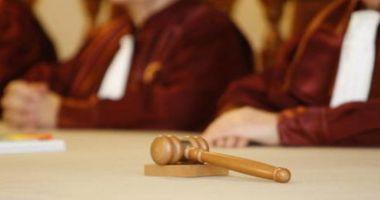 O nouă lege atacată de Klaus Iohannis la CCR