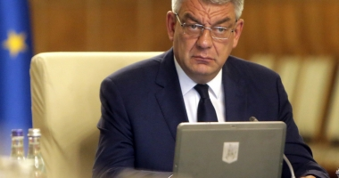 """""""Legea pensiilor e cea mai grea lege pe care o poate avea România"""""""