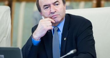 Legile lui Toader: Preşedintele României poate respinge o singură dată propunerea CSM