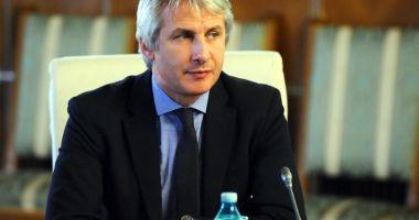Legislația română privind achizițiile publice respectă directivele europene