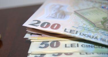 Standard & Poor's şi Moody's au reconfirmat ratingul României. Perspectiva este stabilă