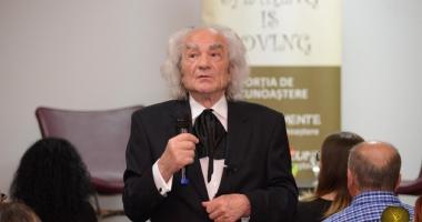 Liberalul Leon Dănăilă, amendat pentru declarații discriminatorii