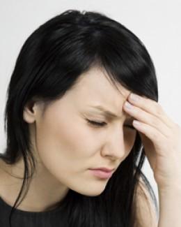 Lipsa de calciu,  cauza leşinului  pe timp de caniculă