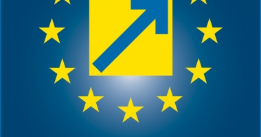Liberalii şi-au ales liderii la Ion Corvin, Deleni şi Adamclisi