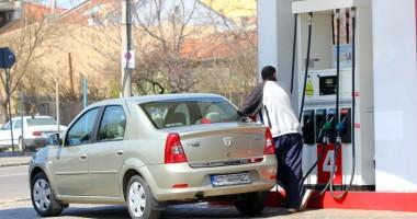Liberalii s-au răzgândit. PNL nu va mai susţine scumpirea carburanţilor