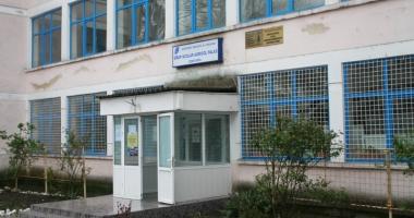 Liceul Agricol Palas se va desfiinţa.  Clădirea, transformată în centru de formare în turism