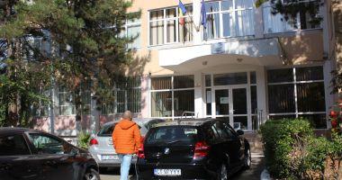 """Programe de studii universitare promovate la Liceul Teoretic """"George Călinescu"""""""