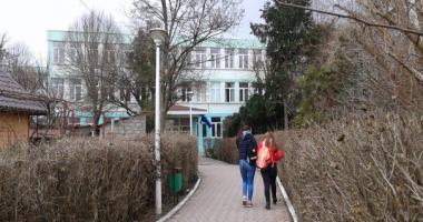 """Un nou proiect Erasmus la Liceul Teoretic """"Nicolae Bălcescu"""""""