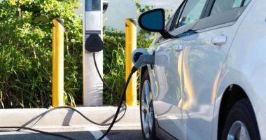 Licitație pentru stațiile de reîncărcare pentru mașinile electrice de pe Autostrada Soarelui