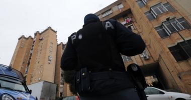 Se clatină gruparea mafiotă Camorra:  Un important lider  a fost arestat  în Spania