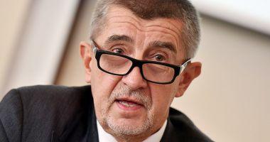 Liderii cehi se ceartă pe otrăvurile rusești