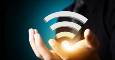 Li Fi, tehnologia viitorului. Iat� ce ni se preg�te�te