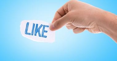 Un bărbat a fost condamnat pentru un Like pe Facebook