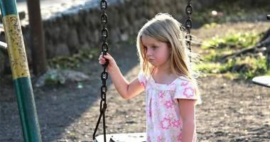 Linie telefonică de urgenţă pentru copii dispăruţi