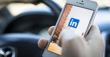 Microsoft cump�r� LinkedIn. Care este prețul tranzacției