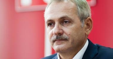 VIORICA DĂNCILĂ PREMIER / Reacția lui Dragnea, după declaraţiile lui Klaus Iohannis