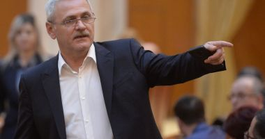 Victor Ponta, atac la Liviu Dragnea: Ce se întâmplă cu PSD dacă o să aibă un lider care-l conduce din închisoare?