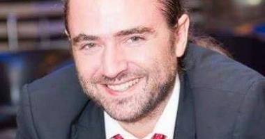 Deputatul PSD, Liviu Pleşoianu, cere expulzarea ambasadorului SUA din România