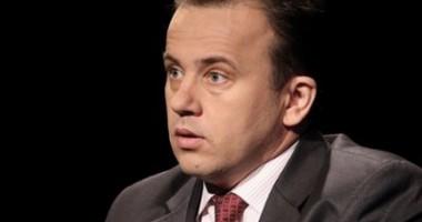Liviu Pop: O nouă rectificare bugetară va fi făcută în această lună. Vor fi alocaţi bani pentru reîntregirea salariilor bugetarilor începând cu 1 decembrie