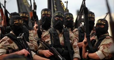 Statul Islamic, anunţ şocant despre atentatul din SUA