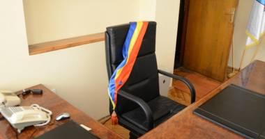 Doi primari din judeţul Constanţa sunt pe punctul de a-şi pierde funcţiile!