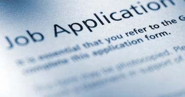 Constănţeni, căutaţi de muncă? Aproximativ 700 de oferte, disponibile peste hotare