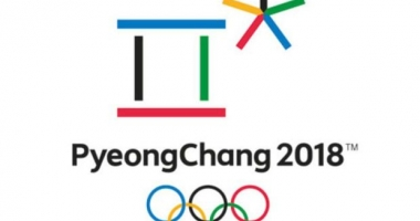 Comitetul Olimpic Rus confirmă participarea sportivilor săi la JO 2018