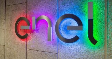 Vești bune pentru clienții ENEL! Factura prin SMS, de luna aceasta