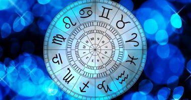 Horoscopul zilei. Ce prevad astrele