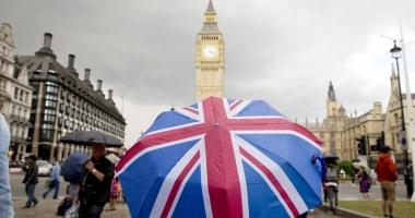 Adio, dar rămân cu tine! Mesajul  Marii Britanii pentru Uniunea Europeană