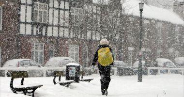 Anunţ IMPORTANT pentru românii care locuiesc sau vizitează Marea Britanie