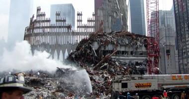 Panică în SUA: 30 de cutremure au scuturat Los Angeles-ul