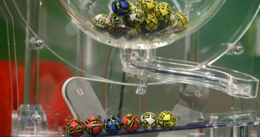 Cum îşi va îmbunătăţi performanţele Loteria Română