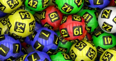 LOTO. LOTO 6 din 49. Numerele extrase joi