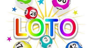 Cine este marele câștigător la Loto 6 din 49. A jucat mereu aceeași variantă