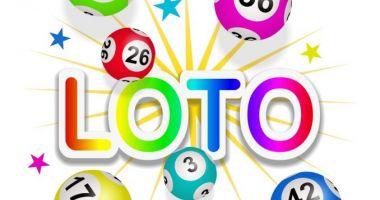 Contract bombă pe piața media. Ce televiziune va difuza extragerile Loteriei Române