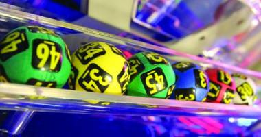 Premieră în istoria Loteriei! Extrageri ANULATE