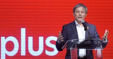Lovitură pe scena politică! BEC a respins participarea Alianței USR - PLUS la europarlamentare