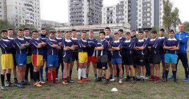 LPS Constanţa, derby pentru prima poziţie cu Steaua Bucureşti
