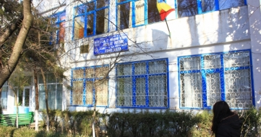 """MENINGITĂ ÎN ŞCOLILE CONSTĂNŢENE / Szemerjai: """"Avem cazuri la clasa I"""""""