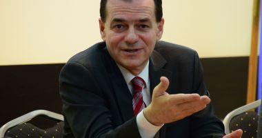 """""""PNL va vota împotriva modificărilor Codurilor penale"""""""
