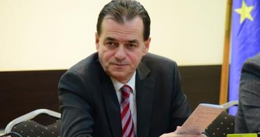 PNL îl va susţine pe Klaus Iohannis pentru  un nou mandat  de preşedinte