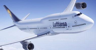 Lufthansa dă în judecată un pasager, după ce acesta a folosit un truc pentru a cumpăra bilete mai ieftine