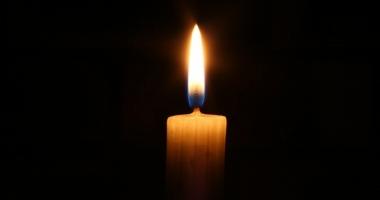 O nouă tragedie zguduie România! S-A SPÂNZURAT UN IMPORTANT LIDER