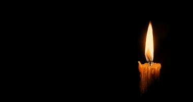 CONSTANŢA ÎNDOLIATĂ. A murit unul dintre cei mai cunoscuţi preoţi